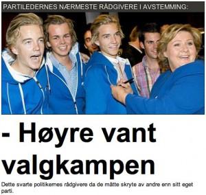 Forsiden - Aftenposten.no - hogre